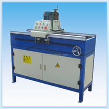 Blade Sharpening Machine/ Automatic Knife Grinding Machine/ Knife Grinder