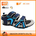 2018 newest design rocsports lite summer x-strap fashion sport men boys sandal
