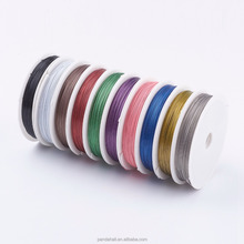 Wire Spool Stainless Wire Jewelry Making Raw Materials(L0.45MM) Wholesale
