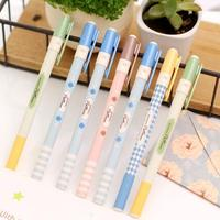 DIY Creative Stationery Personalized Novelty Gel