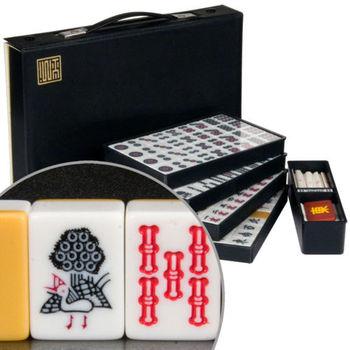 melamine japanese mahjong set buy mahjong setjapanese