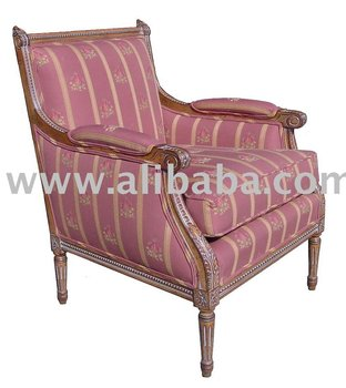 Louis 16th Chair Buy Louis 16th Chair Product On