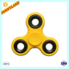 Hot Selling Mini Hand Spinner Toys