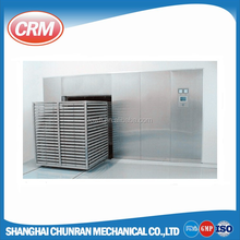 steam sterilizer autoclave for pharmaceutical glass bottle / soft bag