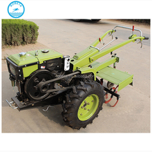 mini tractor same walking trator hot sale/cheap garden tractor parts