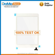 High Quality For Apple iPad Wholesale For iPad Mini 2 Digitizer, For iPad Mini 2 Touch Screen Replacement