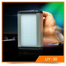 Trade Assurance Wholesale Alibaba Hot Light Led Lamp With Battery , Cordless Rechargeable Led Lamp Rohs , Battery Led Lamp China