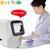 Newest medical MINI 5-PART Auto Hematology Analyzer,blood corpuscle analyzer price with CE certificate