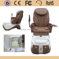 2014 pedicure foot spa massage chair&portable pedicure spa tub& electric spa pedicure foot tub (KZM-S135)