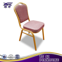 Factory easy replacement dining room chairs modern