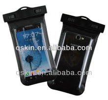 Patent smartphone waterproof hard case for iphone4s--SW-002L