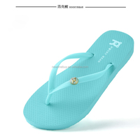 online shopping pakistan export products of singapore personalized flip flops water resistant shoes
