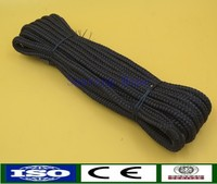 10mm perfect uv resistant marine ropes fender line in low price