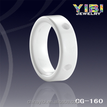 ceramic welding cascade mini ceramic rings ceramic welding ring