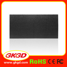 High Quality Stage Events Rental Indoor P4 Full Color LED Display module