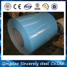 Secondary quality cr steel coil dx51d z200 galvanized steel coil