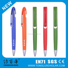 High quality fashion drawing pen