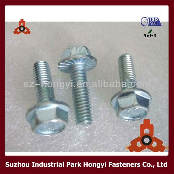 galvanized hook bolts bolts drawing plastic cap nuts and bolts
