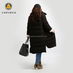 winter light down jacket for motorcycle