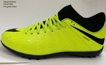 cheap and durable fashionable football boots high ankle