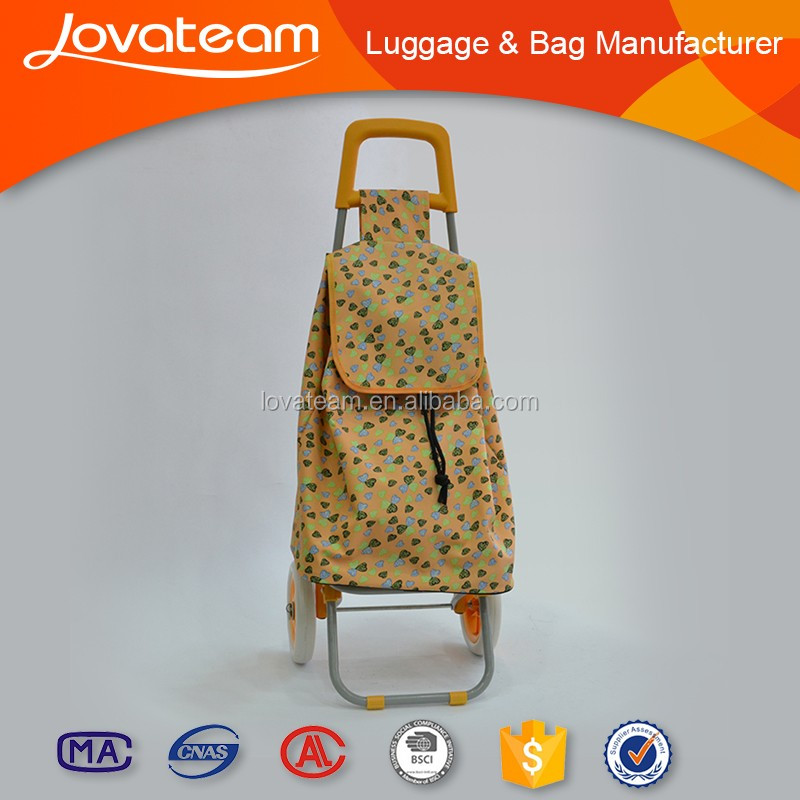 trolley bags shopping bags