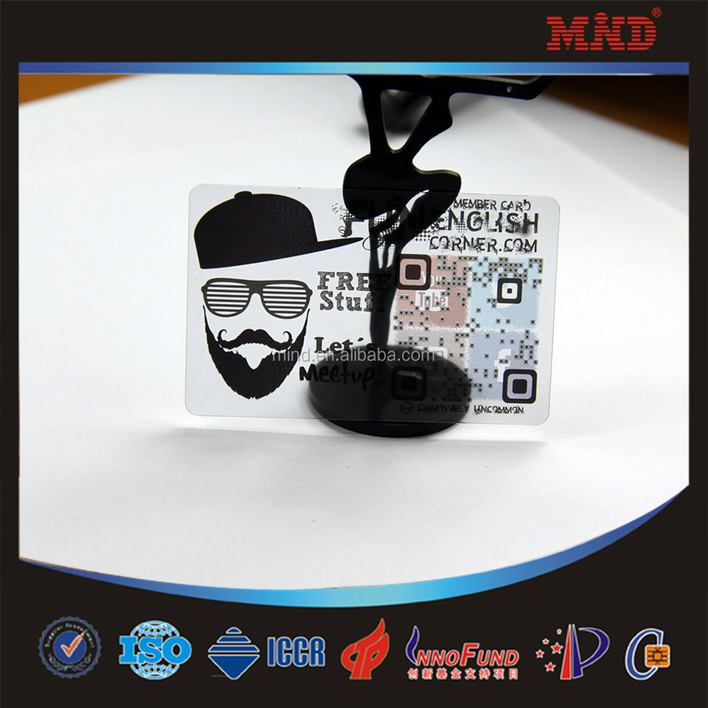 Cheap transparent business cards images free business cards list manufacturers of cheap business cards buy cheap business mtt22 clear plastic business cards cheappvc transparent magicingreecefo Gallery