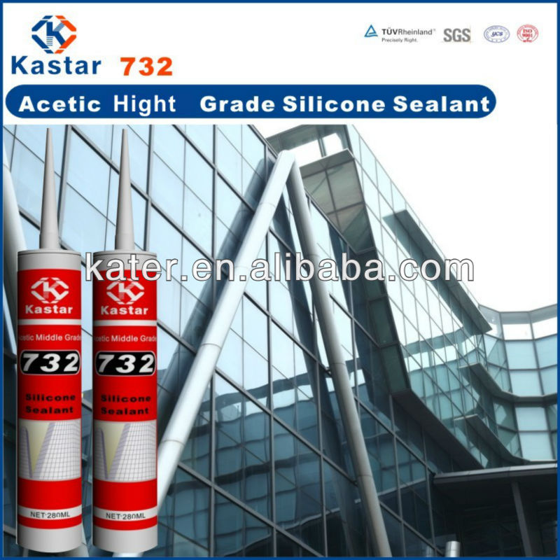 building dow corning silicone sealant