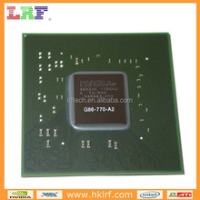 Computer Parts, IC Chipset G86-770-A2