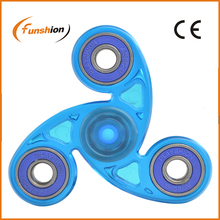 Alibaba China Toys Factory cheap small items hand spinner for stress reduce toys