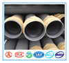 upvc pipe manufacturers 400mm pvc pipe price