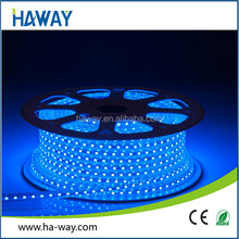 good quality 220v dimmable led strip lights SMD5630