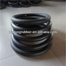 Shandong good quality 13'14'15' inch inner tubes