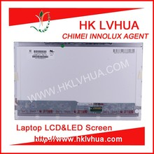 14.0 lcd panels replacement for laptop LP140WH1-TPP1 for HP 8440p second hand laptop