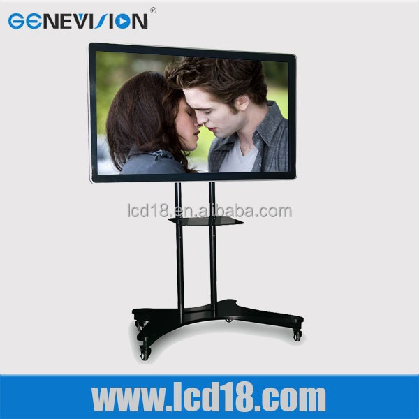 best supplier 22 inches digital icd advertising screen(MAD-220)