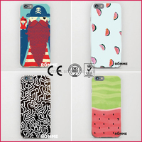 Professional Mobile Phone Case Printing Factory Print phone case for iphone accessories 2015