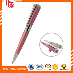 Our good service metal mechanical pencil,26 years experience metal luxury pen
