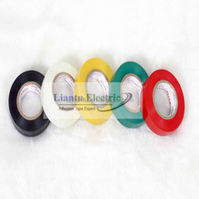 alibaba china supplier double sided tape strips