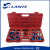 /product-detail/automotive-body-shop-tools-crank-seal-remover-and-installer-kit-60362490177.html