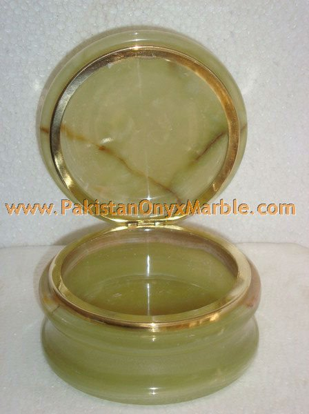 onyx-jewelry-boxes-round-multi-green-onyx-white-onyx-05.jpg