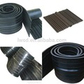 Rubber water stopper supplier/water stop /water stop for construction for construction industry
