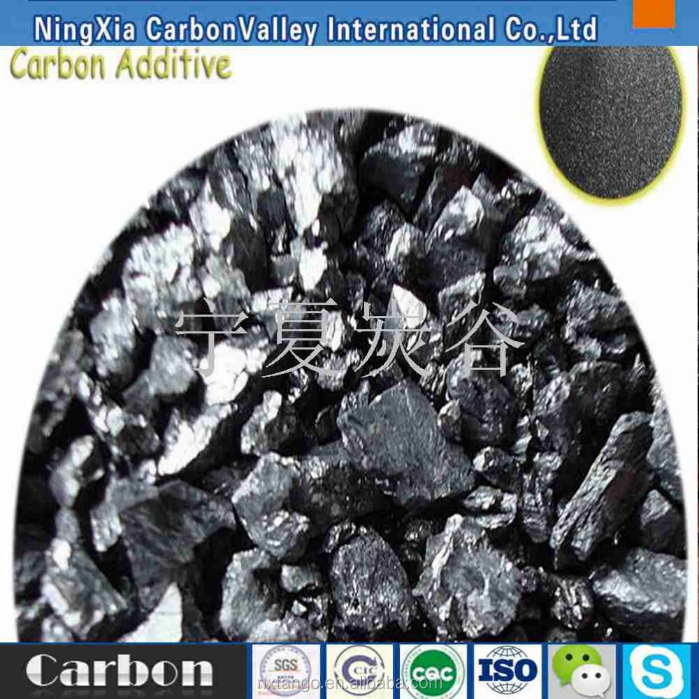 china coke coal for Gas calcined anthracite coal