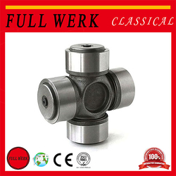 Good quality FULL WERK SWL550 heavy duty industrial hinge for Automobile Parts