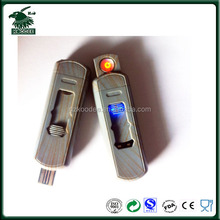 Cigarette lighter, electric cigarette lighter, 12v cigarette lighter power cable