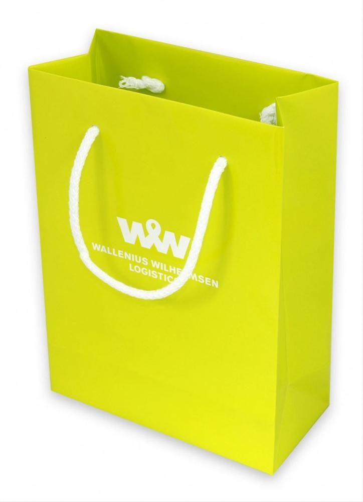 Top selling superior quality with competitive price eco friendly paper bag
