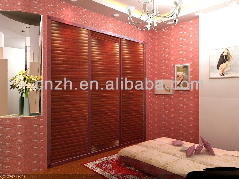 designer almirah wardrobe,Red wood wardrobe designs ,living room cabinet, bookcase
