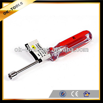 new 2014 Nut Driver manufacturer China wholesale alibaba supplier