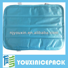 Cooling Pillow Mattress Covers Pads