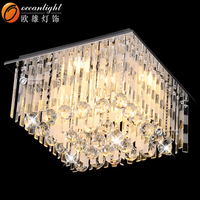 chandelier istanbul,distributors modern chandeliers chinese OMI026-400