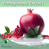 Free sample Pomegranate Peel Extract,anti-cancer 40% ellagic acid,Pomegranate peel extract ellagic acid 20%