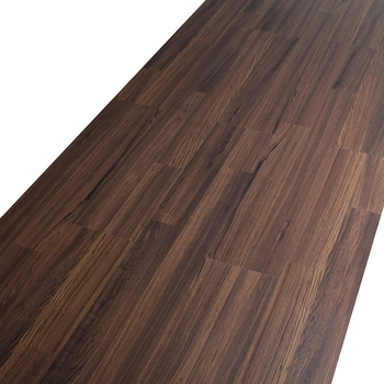 BBL Factory With CE Certificate Solid Wood Flooring, laminate Wood Flooring